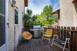 Photo 31: 17 Drimes Place in Winnipeg: Garden City Residential for sale (4F)  : MLS®# 202019058