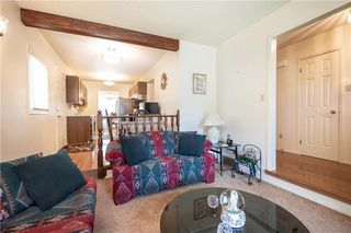 Photo 3: 17 Drimes Place in Winnipeg: Garden City Residential for sale (4F)  : MLS®# 202019058