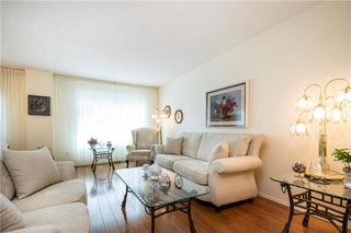 Photo 16: 17 Drimes Place in Winnipeg: Garden City Residential for sale (4F)  : MLS®# 202019058