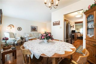 Photo 12: 17 Drimes Place in Winnipeg: Garden City Residential for sale (4F)  : MLS®# 202019058