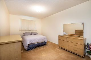 Photo 24: 17 Drimes Place in Winnipeg: Garden City Residential for sale (4F)  : MLS®# 202019058