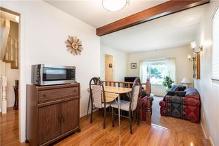 Photo 7: 17 Drimes Place in Winnipeg: Garden City Residential for sale (4F)  : MLS®# 202019058
