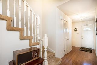 Photo 2: 17 Drimes Place in Winnipeg: Garden City Residential for sale (4F)  : MLS®# 202019058
