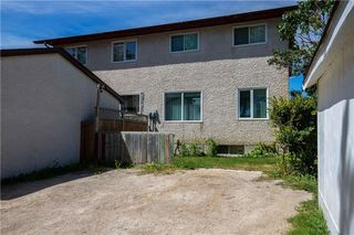Photo 37: 17 Drimes Place in Winnipeg: Garden City Residential for sale (4F)  : MLS®# 202019058
