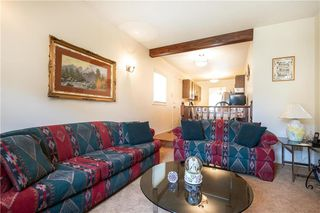 Photo 5: 17 Drimes Place in Winnipeg: Garden City Residential for sale (4F)  : MLS®# 202019058