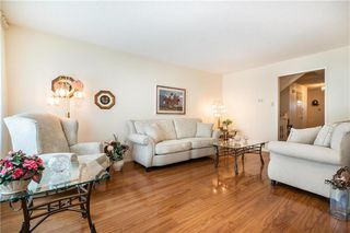 Photo 15: 17 Drimes Place in Winnipeg: Garden City Residential for sale (4F)  : MLS®# 202019058
