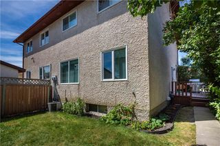 Photo 38: 17 Drimes Place in Winnipeg: Garden City Residential for sale (4F)  : MLS®# 202019058