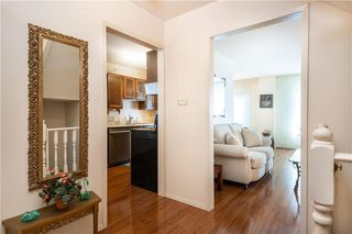 Photo 18: 17 Drimes Place in Winnipeg: Garden City Residential for sale (4F)  : MLS®# 202019058