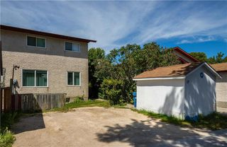 Photo 36: 17 Drimes Place in Winnipeg: Garden City Residential for sale (4F)  : MLS®# 202019058