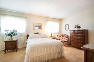 Photo 19: 17 Drimes Place in Winnipeg: Garden City Residential for sale (4F)  : MLS®# 202019058