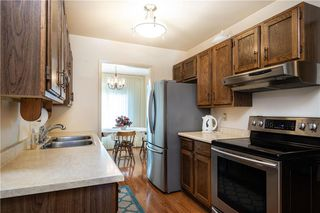 Photo 9: 17 Drimes Place in Winnipeg: Garden City Residential for sale (4F)  : MLS®# 202019058