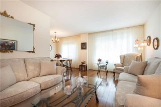 Photo 17: 17 Drimes Place in Winnipeg: Garden City Residential for sale (4F)  : MLS®# 202019058