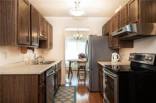 Photo 10: 17 Drimes Place in Winnipeg: Garden City Residential for sale (4F)  : MLS®# 202019058