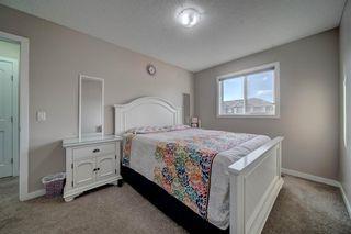 Photo 25: 84 NEW BRIGHTON Grove SE in Calgary: New Brighton Detached for sale : MLS®# A1022509