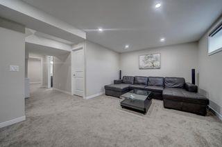 Photo 30: 84 NEW BRIGHTON Grove SE in Calgary: New Brighton Detached for sale : MLS®# A1022509