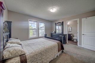 Photo 20: 84 NEW BRIGHTON Grove SE in Calgary: New Brighton Detached for sale : MLS®# A1022509