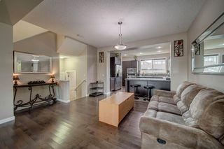 Photo 10: 84 NEW BRIGHTON Grove SE in Calgary: New Brighton Detached for sale : MLS®# A1022509