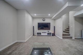 Photo 32: 84 NEW BRIGHTON Grove SE in Calgary: New Brighton Detached for sale : MLS®# A1022509