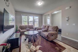 Photo 11: 84 NEW BRIGHTON Grove SE in Calgary: New Brighton Detached for sale : MLS®# A1022509