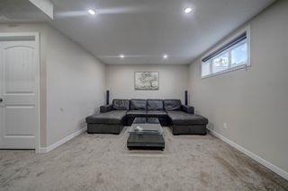 Photo 29: 84 NEW BRIGHTON Grove SE in Calgary: New Brighton Detached for sale : MLS®# A1022509