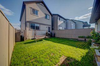 Photo 2: 84 NEW BRIGHTON Grove SE in Calgary: New Brighton Detached for sale : MLS®# A1022509