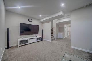 Photo 31: 84 NEW BRIGHTON Grove SE in Calgary: New Brighton Detached for sale : MLS®# A1022509