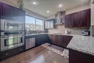 Photo 7: 84 NEW BRIGHTON Grove SE in Calgary: New Brighton Detached for sale : MLS®# A1022509