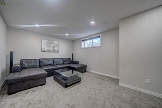 Photo 28: 84 NEW BRIGHTON Grove SE in Calgary: New Brighton Detached for sale : MLS®# A1022509