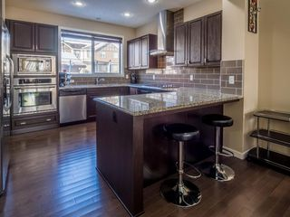 Photo 38: 84 NEW BRIGHTON Grove SE in Calgary: New Brighton Detached for sale : MLS®# A1022509