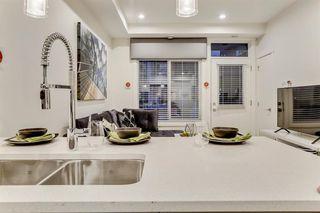 Photo 6: 4355 Seton Drive SE in Calgary: Seton Row/Townhouse for sale : MLS®# A1026572