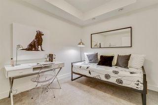 Photo 13: 4355 Seton Drive SE in Calgary: Seton Row/Townhouse for sale : MLS®# A1026572