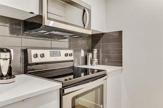Photo 5: 4355 Seton Drive SE in Calgary: Seton Row/Townhouse for sale : MLS®# A1026572