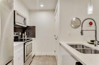 Photo 4: 4355 Seton Drive SE in Calgary: Seton Row/Townhouse for sale : MLS®# A1026572