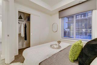 Photo 12: 4355 Seton Drive SE in Calgary: Seton Row/Townhouse for sale : MLS®# A1026572