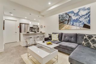 Photo 9: 4355 Seton Drive SE in Calgary: Seton Row/Townhouse for sale : MLS®# A1026572