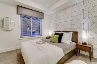 Photo 11: 4355 Seton Drive SE in Calgary: Seton Row/Townhouse for sale : MLS®# A1026572