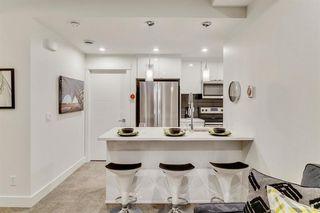 Photo 2: 4355 Seton Drive SE in Calgary: Seton Row/Townhouse for sale : MLS®# A1026572