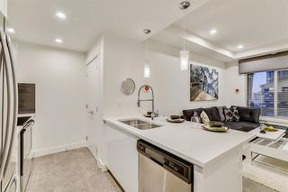 Photo 3: 4355 Seton Drive SE in Calgary: Seton Row/Townhouse for sale : MLS®# A1026572
