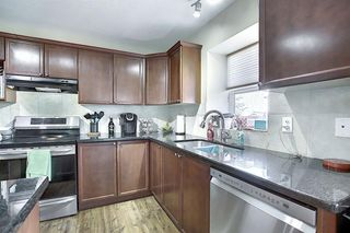 Photo 9: 2112 LUXSTONE Boulevard SW: Airdrie Detached for sale : MLS®# A1035857