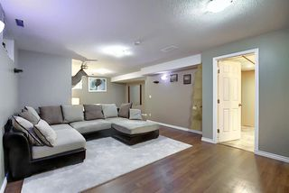 Photo 33: 2112 LUXSTONE Boulevard SW: Airdrie Detached for sale : MLS®# A1035857