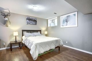 Photo 34: 2112 LUXSTONE Boulevard SW: Airdrie Detached for sale : MLS®# A1035857