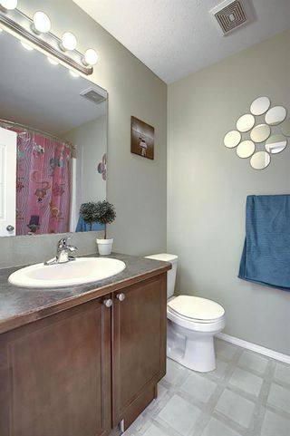 Photo 31: 2112 LUXSTONE Boulevard SW: Airdrie Detached for sale : MLS®# A1035857
