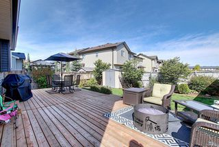 Photo 16: 2112 LUXSTONE Boulevard SW: Airdrie Detached for sale : MLS®# A1035857