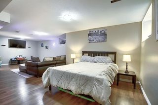 Photo 35: 2112 LUXSTONE Boulevard SW: Airdrie Detached for sale : MLS®# A1035857