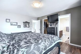 Photo 22: 2112 LUXSTONE Boulevard SW: Airdrie Detached for sale : MLS®# A1035857
