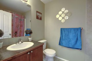 Photo 30: 2112 LUXSTONE Boulevard SW: Airdrie Detached for sale : MLS®# A1035857