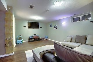 Photo 32: 2112 LUXSTONE Boulevard SW: Airdrie Detached for sale : MLS®# A1035857