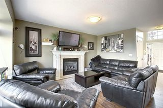 Photo 12: 2112 LUXSTONE Boulevard SW: Airdrie Detached for sale : MLS®# A1035857