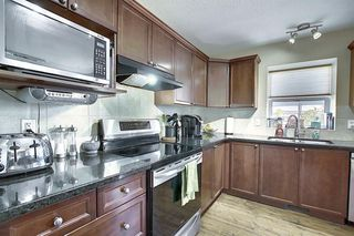 Photo 7: 2112 LUXSTONE Boulevard SW: Airdrie Detached for sale : MLS®# A1035857