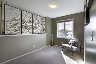 Photo 27: 2112 LUXSTONE Boulevard SW: Airdrie Detached for sale : MLS®# A1035857